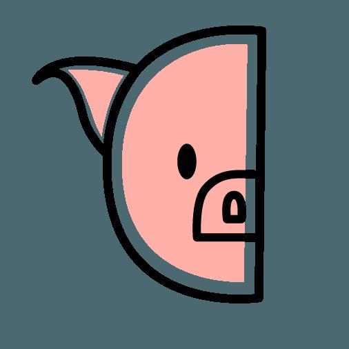 Logo_Beib