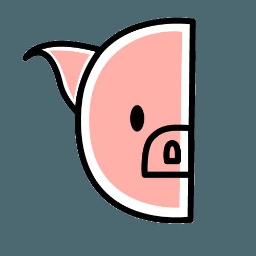 Logo_Beib_500x500