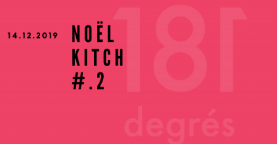 Noël_Kitch_2_Visuel